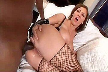 free selfie porn