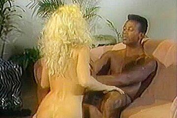 Mandy lynn boobs and pussy