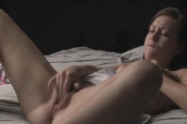 Hot chicks oiled boobs tits video