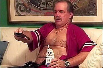 Best pornstar in amazing masturbation, pregnant porn movie