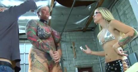 Naked Horny Heel Teens