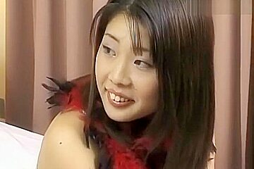 Exotic Japanese chick in Fabulous Bukkake, Big Tits JAV clip