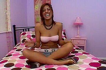 Crazy pornstars Devon Lee, Phoenix Marie and Lyla Storm in amazing adult scene