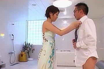 優希まこと動画プレビュー2