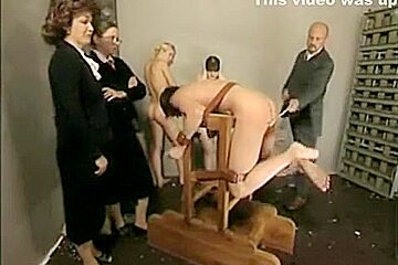 Fabulous amateur Group Sex, BDSM adult clip