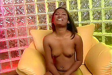 Horny pornstar in incredible facial, cumshots sex video