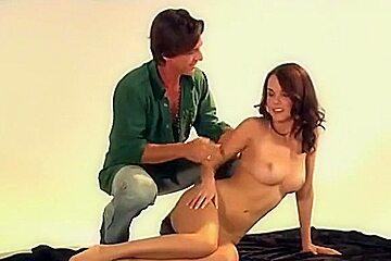 Sex Scenes from Eve's Secret E03 (2014)