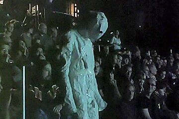 Naked on Stage-59 N7