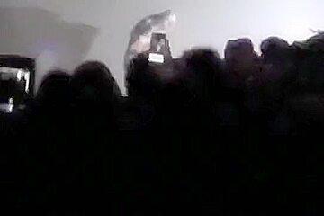 Naked on Stage-022 V10