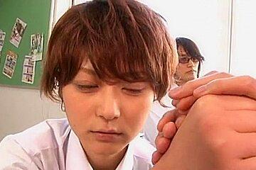 さとう遥希動画プレビュー8
