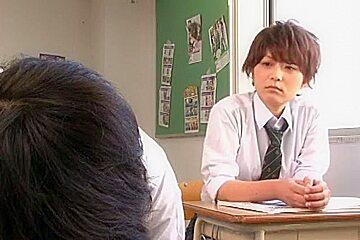 さとう遥希動画プレビュー9