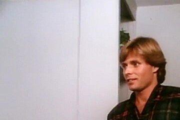 Kim Evenson - 'The Big Bet' (1985)