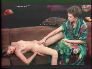 French sex movies vintage