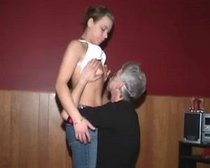 Amature porn casting