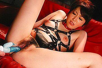 Rough maledom porn scenes along Nag - More at Japanesem