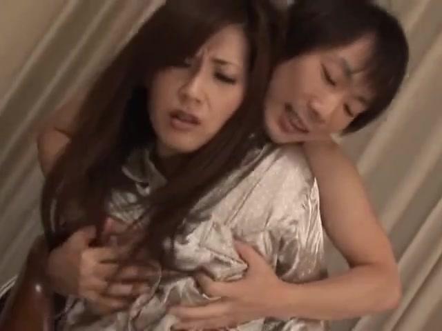 Lesbian porn girl on girl