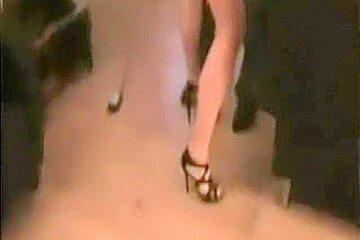BBC cuckold Compilation (Hot wives fuck interracial bbc)