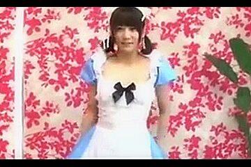 jp-girl 274