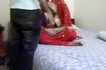 delhi room