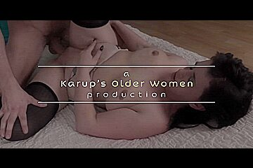 Dani Dare - Karups