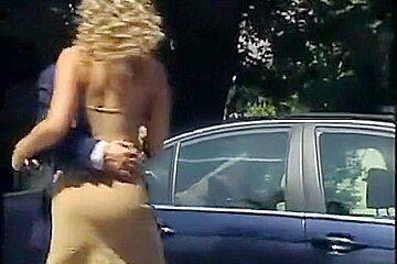 Infamia (2002)
