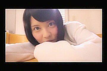 松岡ちな動画プレビュー20