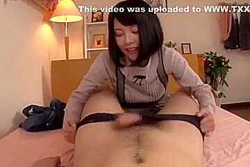 松岡ちな動画プレビュー5