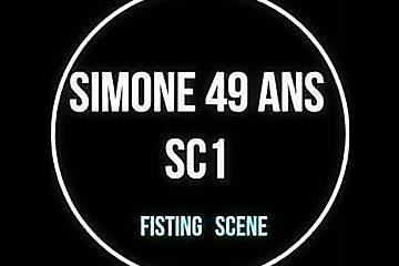 Simone 49 Ans - sc1