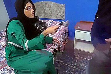 Abigail exploited college girls arab desperate arab woman fucks