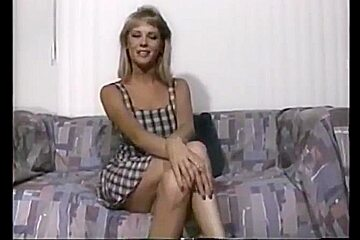 Jennifer Avalon - Paige Annie