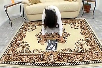 arab babes