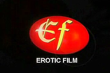 Thai Soft and Hard 6 movie