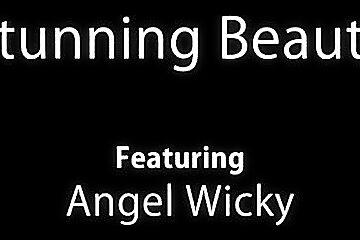 Angel Wicky solo 1