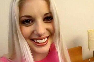 Charlotte Porn Casting teen amateur teen cumshots swallow dp anal