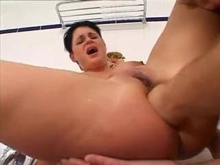 Different Anal Positions Porn Pics