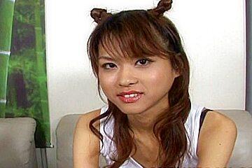 Kinky Japanese Akira Shirat - More at hotajp.com