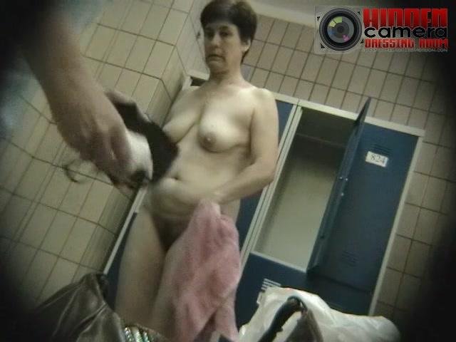 free-cam-mature-video