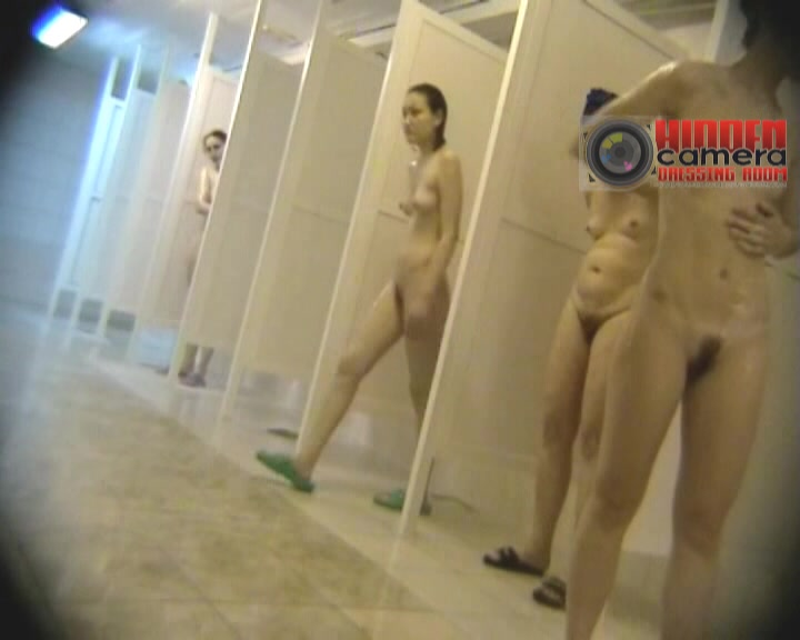 Hidden camera naked pictures #14