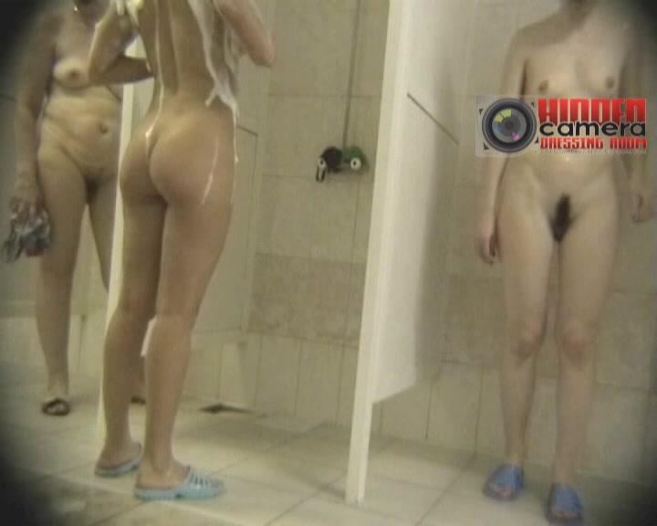 Mature nudists porn