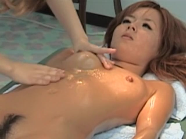 erotic massage housewives