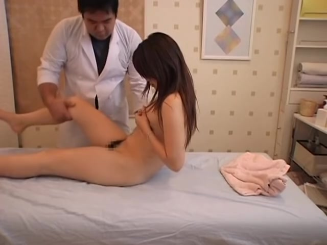 Asian valerie lee 19