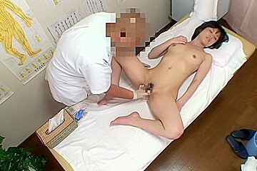 Garman japanes girl get fuk by hidden camera force