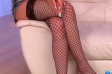 Miku Kohinata rough Asian porn in h - More at javhd.net