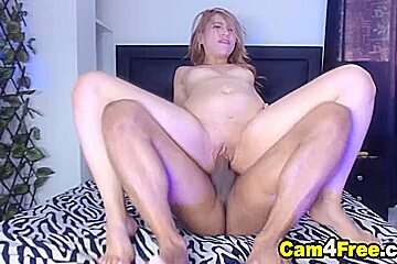 Very Hot Colombian Couple In Hot 69 and Doggie Position