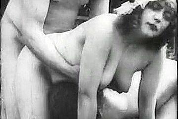 Hot Nude Photos Bdsm dominant male training