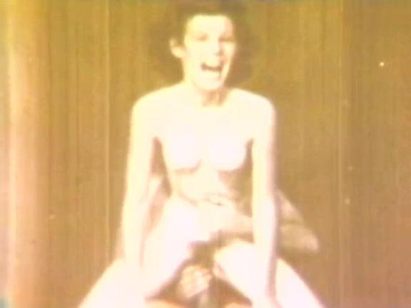 Retro Porn Archive Video: Granpa Black Sock Scandals 01 / Upornia.com