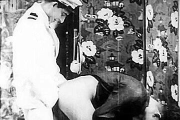 Retro Porn Archive Video: Retro 1920's 06