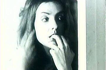 Retro Porn Archive Video: 1930's erotic 05