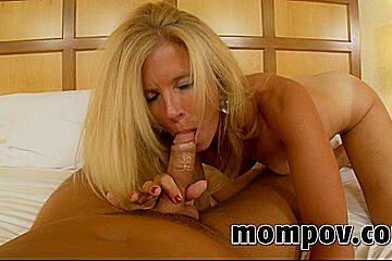 Amateur Girlfriend Amanda - Hot amateur blonde gf Amanda Tate nailed in her asshole ...