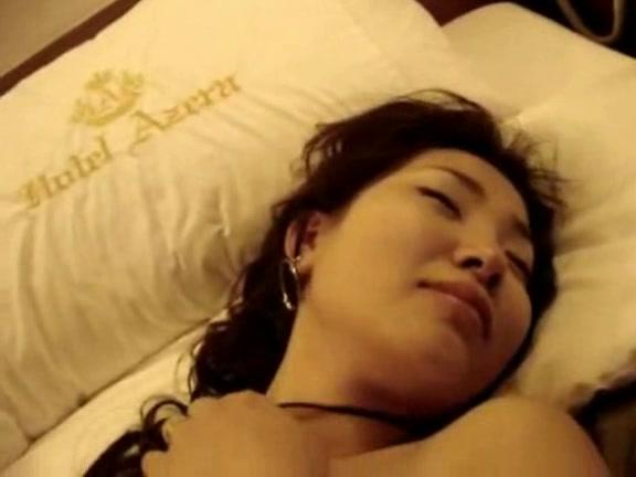 haury-korean-pussy-group-sex-free-galleries